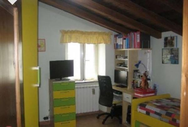 Appartamento in vendita a Vetralla, 97 mq - Foto 5