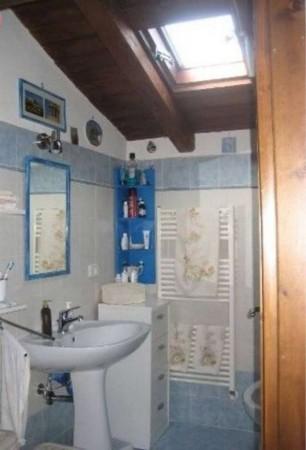 Appartamento in vendita a Vetralla, 97 mq - Foto 1