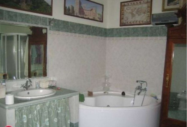 Appartamento in vendita a Vetralla, 97 mq - Foto 4