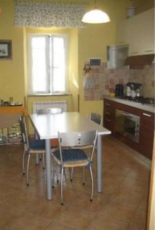 Appartamento in vendita a Vetralla, 97 mq - Foto 3