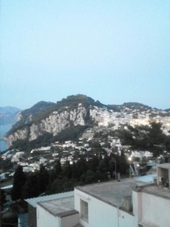 Villa in affitto a Capri, Marina Grande, Con giardino, 60 mq - Foto 3