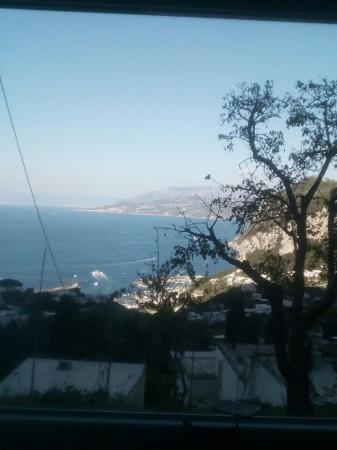 Villa in affitto a Capri, Marina Grande, Con giardino, 60 mq - Foto 7