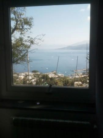 Villa in affitto a Capri, Marina Grande, Con giardino, 60 mq - Foto 4