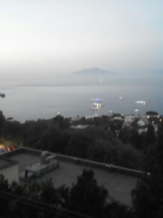 Villa in affitto a Capri, Marina Grande, Con giardino, 60 mq - Foto 2