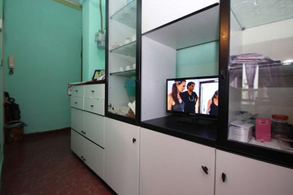 Appartamento in vendita a Torino, Rebaudengo, 60 mq - Foto 5