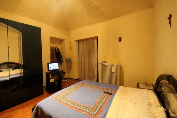 Appartamento in vendita a Torino, Aurora, Arredato, 50 mq - Foto 9