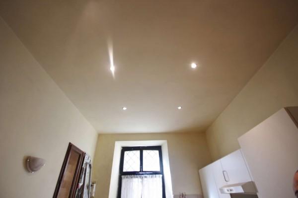 Appartamento in vendita a Torino, Aurora, Arredato, 50 mq - Foto 5