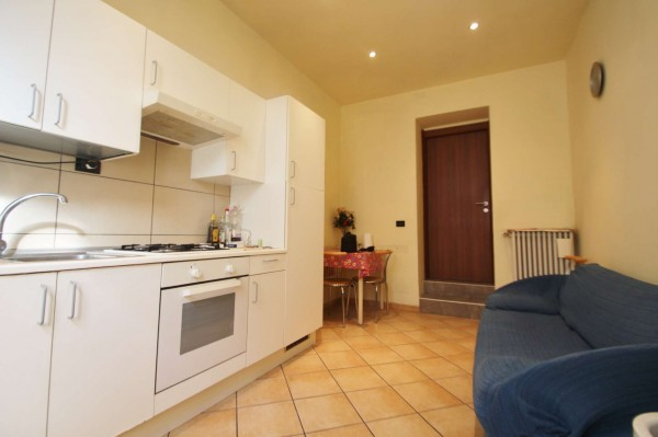 Appartamento in vendita a Torino, Aurora, Arredato, 50 mq - Foto 13