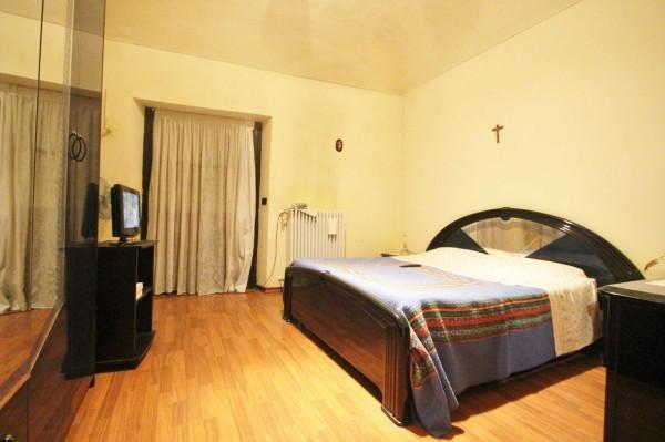 Appartamento in vendita a Torino, Aurora, Arredato, 50 mq - Foto 11