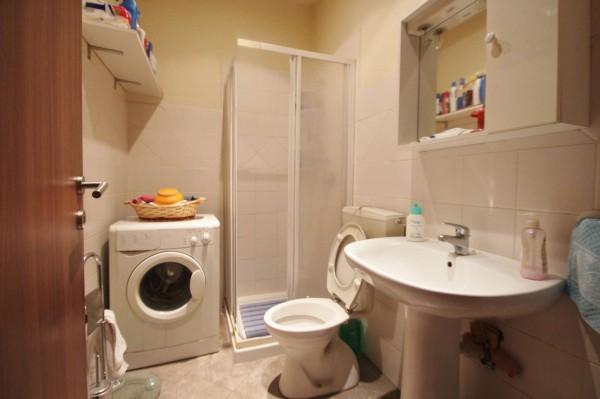 Appartamento in vendita a Torino, Aurora, Arredato, 50 mq - Foto 7