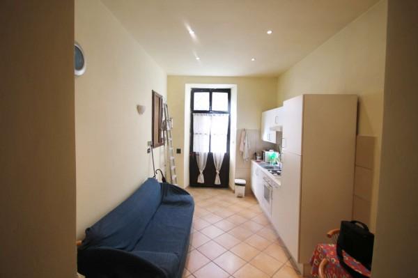 Appartamento in vendita a Torino, Aurora, Arredato, 50 mq - Foto 14