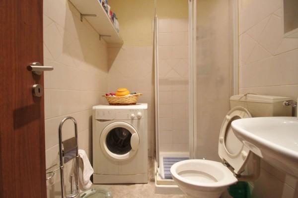 Appartamento in vendita a Torino, Aurora, Arredato, 50 mq - Foto 6