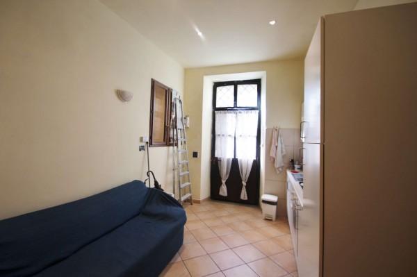 Appartamento in vendita a Torino, Aurora, Arredato, 50 mq - Foto 15