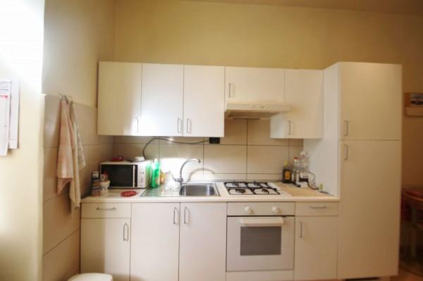Appartamento in vendita a Torino, Aurora, Arredato, 50 mq - Foto 12