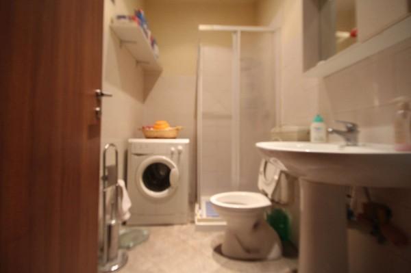 Appartamento in vendita a Torino, Aurora, Arredato, 50 mq - Foto 8