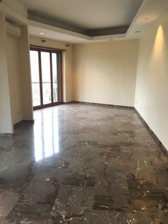 Appartamento in vendita a Roma, Talenti, 175 mq