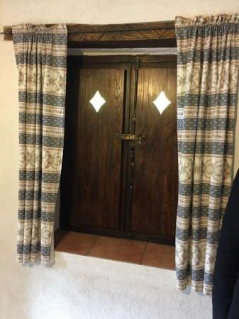 Casa indipendente in vendita a Monasterolo Casotto, Garessini, Arredato, con giardino, 110 mq - Foto 16