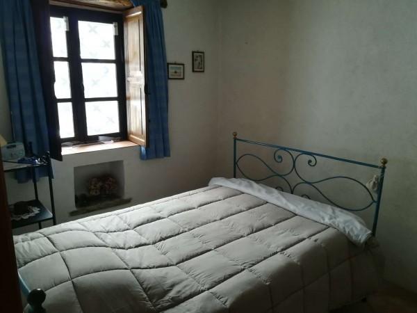 Casa indipendente in vendita a Monasterolo Casotto, Garessini, Arredato, con giardino, 110 mq - Foto 19