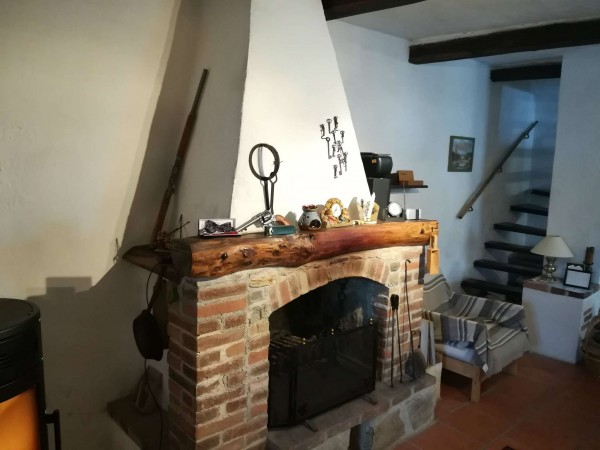 Casa indipendente in vendita a Monasterolo Casotto, Garessini, Arredato, con giardino, 110 mq - Foto 23