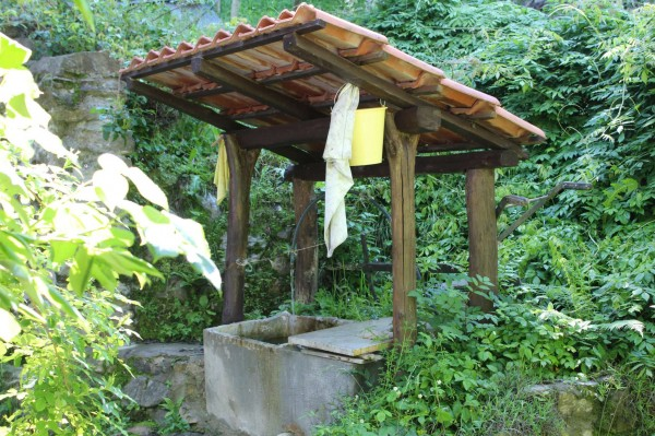 Casa indipendente in vendita a Monasterolo Casotto, Garessini, Arredato, con giardino, 110 mq - Foto 8