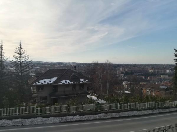 Appartamento in affitto a Mondovì, Piazza, Arredato, con giardino, 110 mq - Foto 9