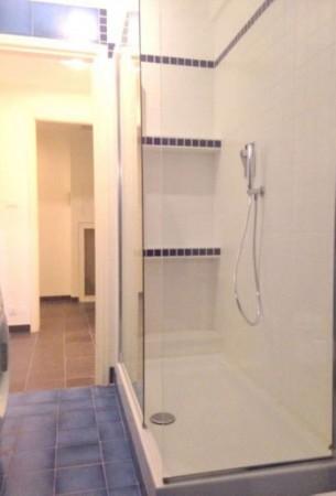 Appartamento in affitto a Torino, Centro, Arredato, 68 mq - Foto 9