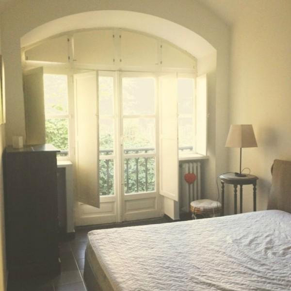 Appartamento in affitto a Torino, Centro, Arredato, 68 mq - Foto 12