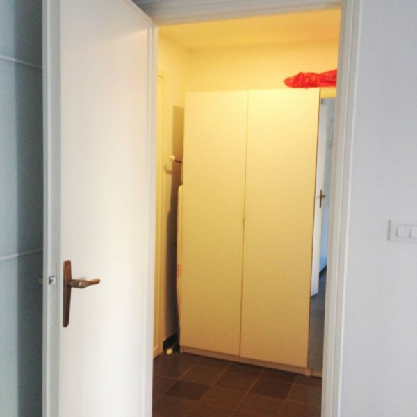 Appartamento in affitto a Torino, Centro, Arredato, 68 mq - Foto 7