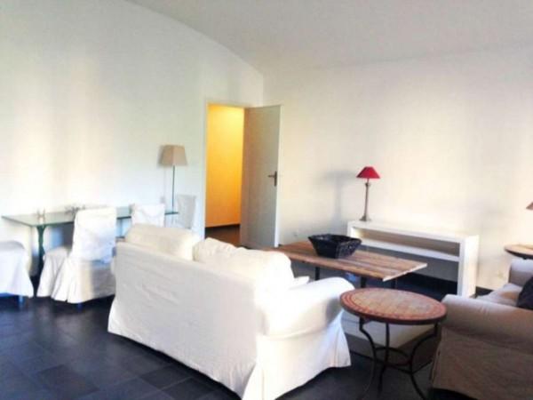 Appartamento in affitto a Torino, Centro, Arredato, 68 mq - Foto 10
