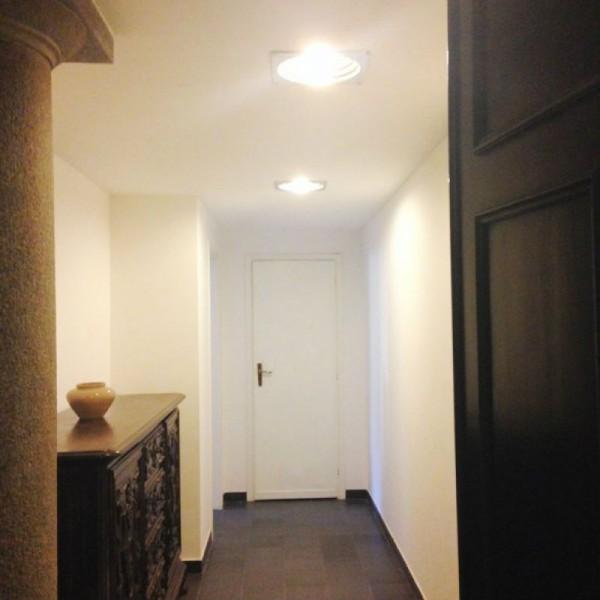 Appartamento in affitto a Torino, Centro, Arredato, 68 mq - Foto 6