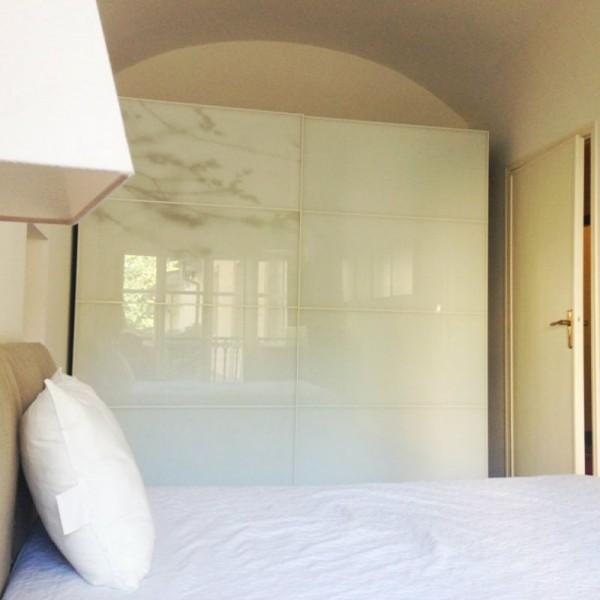 Appartamento in affitto a Torino, Centro, Arredato, 68 mq - Foto 11