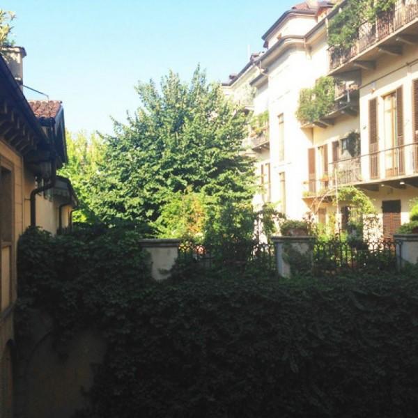 Appartamento in affitto a Torino, Centro, Arredato, 68 mq - Foto 4