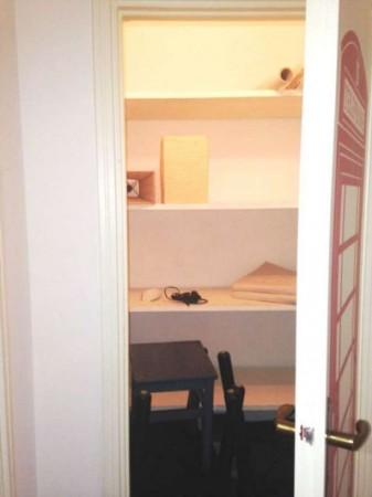Appartamento in affitto a Torino, Centro, Arredato, 68 mq - Foto 2
