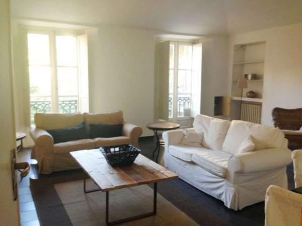 Appartamento in affitto a Torino, Centro, Arredato, 68 mq - Foto 13