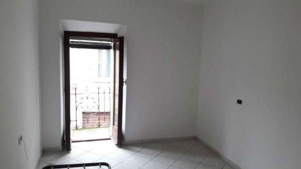 Appartamento in affitto a Golasecca, 40 mq - Foto 10