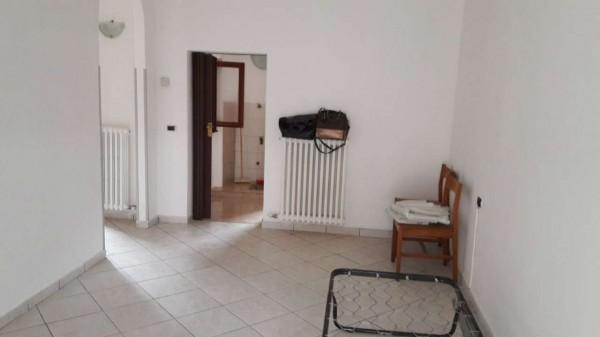 Appartamento in affitto a Golasecca, 40 mq - Foto 9
