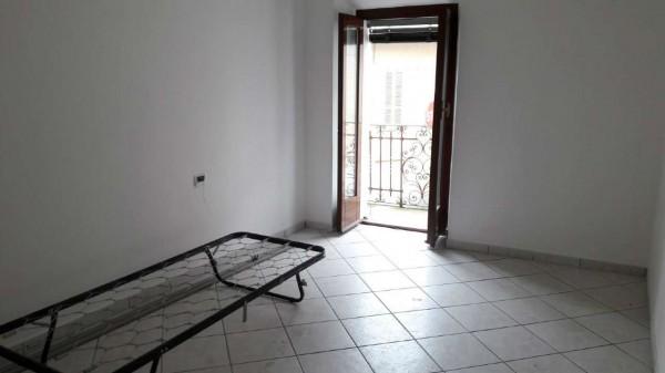 Appartamento in affitto a Golasecca, 40 mq