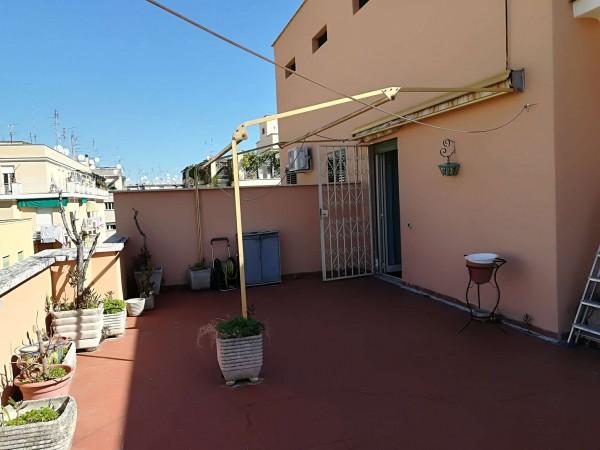 Appartamento in affitto a Roma, Arredato - Foto 10