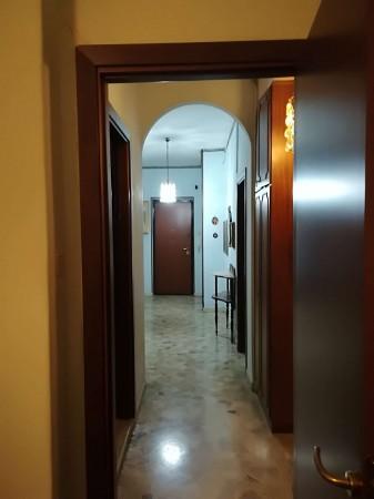 Appartamento in affitto a Roma, Arredato - Foto 5
