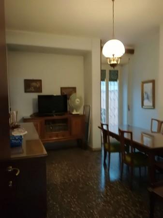 Appartamento in affitto a Roma, Arredato - Foto 4
