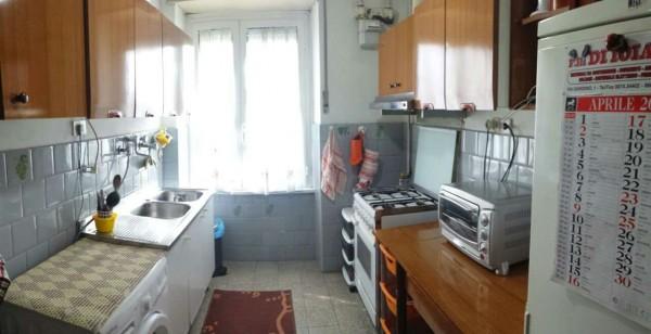 Appartamento in affitto a Roma, Arredato - Foto 6