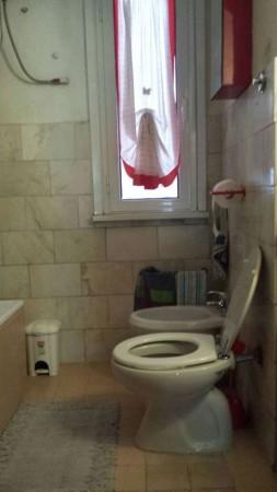 Appartamento in affitto a Roma, Arredato - Foto 7