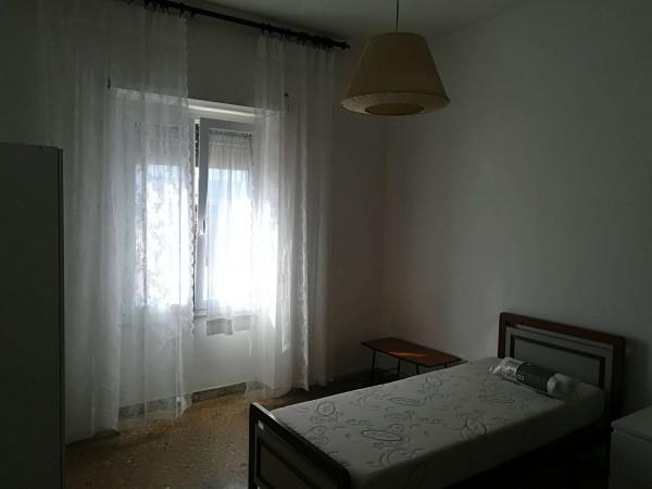 Appartamento in affitto a Roma, Arredato - Foto 8