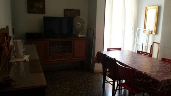 Appartamento in affitto a Roma, Arredato - Foto 3