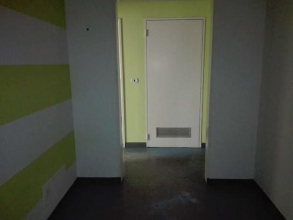 Negozio in affitto a Rivoli, 380 mq - Foto 6