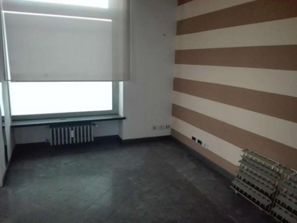 Negozio in affitto a Rivoli, 380 mq - Foto 8