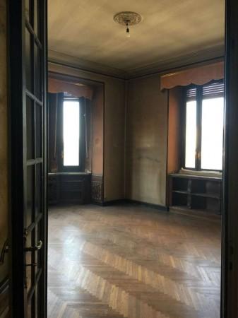 Ufficio in affitto a Torino, 210 mq - Foto 5
