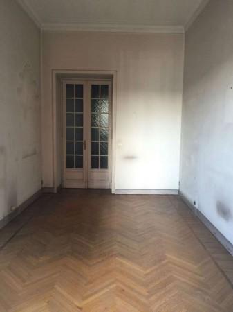 Ufficio in affitto a Torino, 210 mq - Foto 2