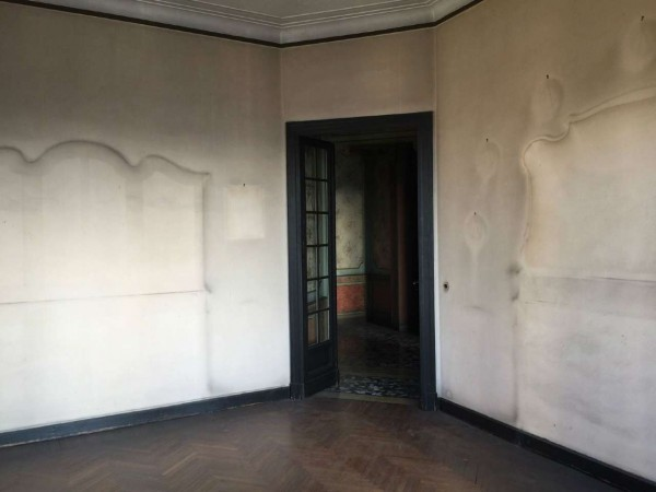 Ufficio in affitto a Torino, 210 mq - Foto 8