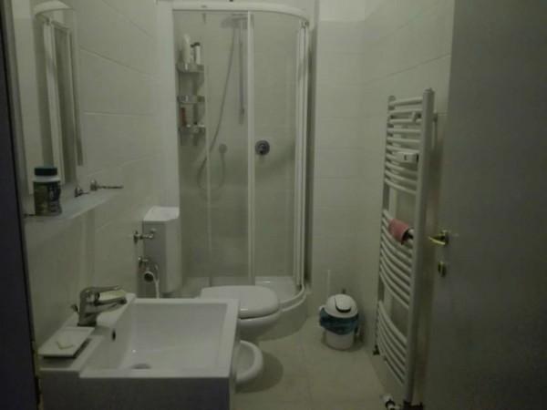 Appartamento in affitto a Torino, 120 mq - Foto 6